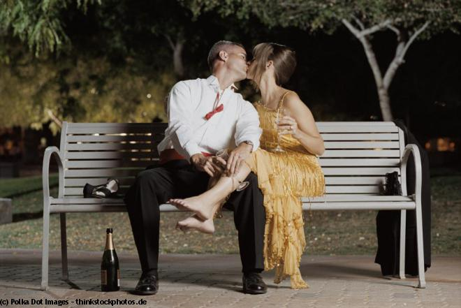 the art of casual dating The kindest thing you could say about the new dating site whatsyourpricecom  the casual mutually  new dating site is indistinguishable from prostitution 63.